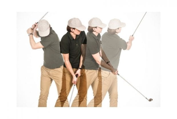 Best Golf Swing Tips