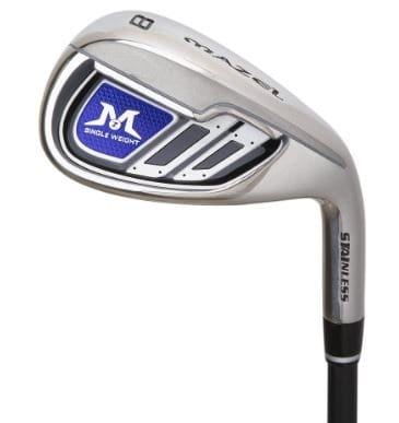 Mazel Irons For Beginners